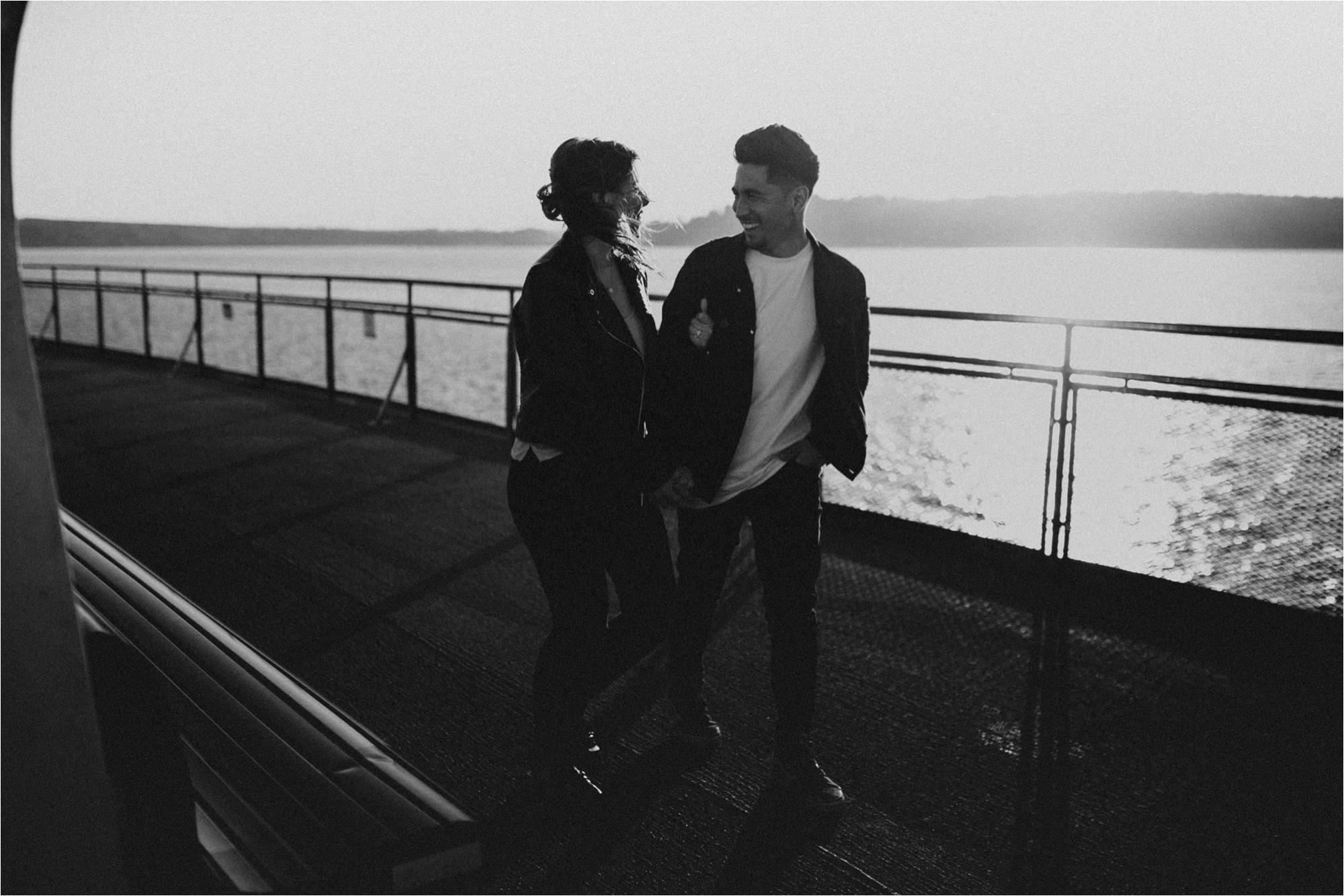 edmonds-kingston-ferry-washington-couple-photos_0038.jpg
