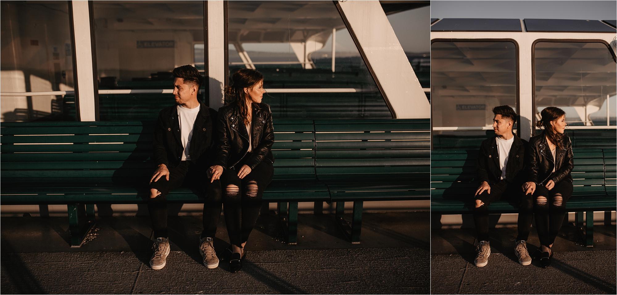 edmonds-kingston-ferry-washington-couple-photos_0041.jpg