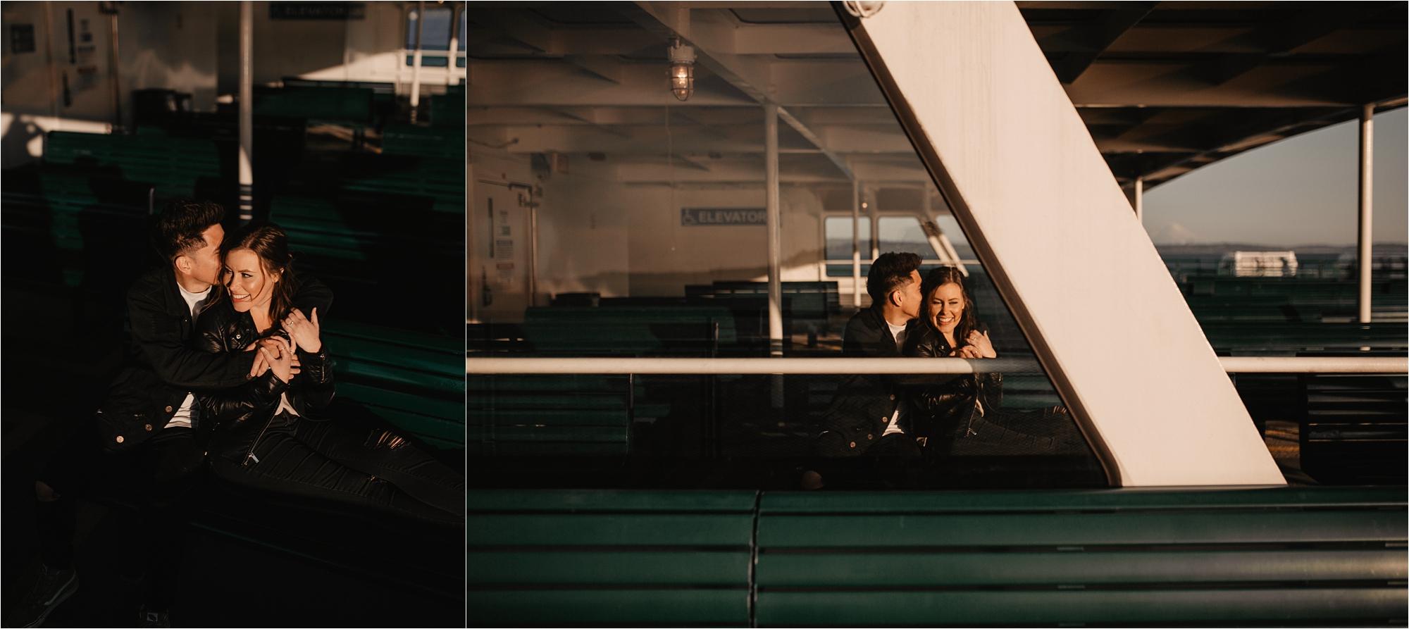 edmonds-kingston-ferry-washington-couple-photos_0043.jpg
