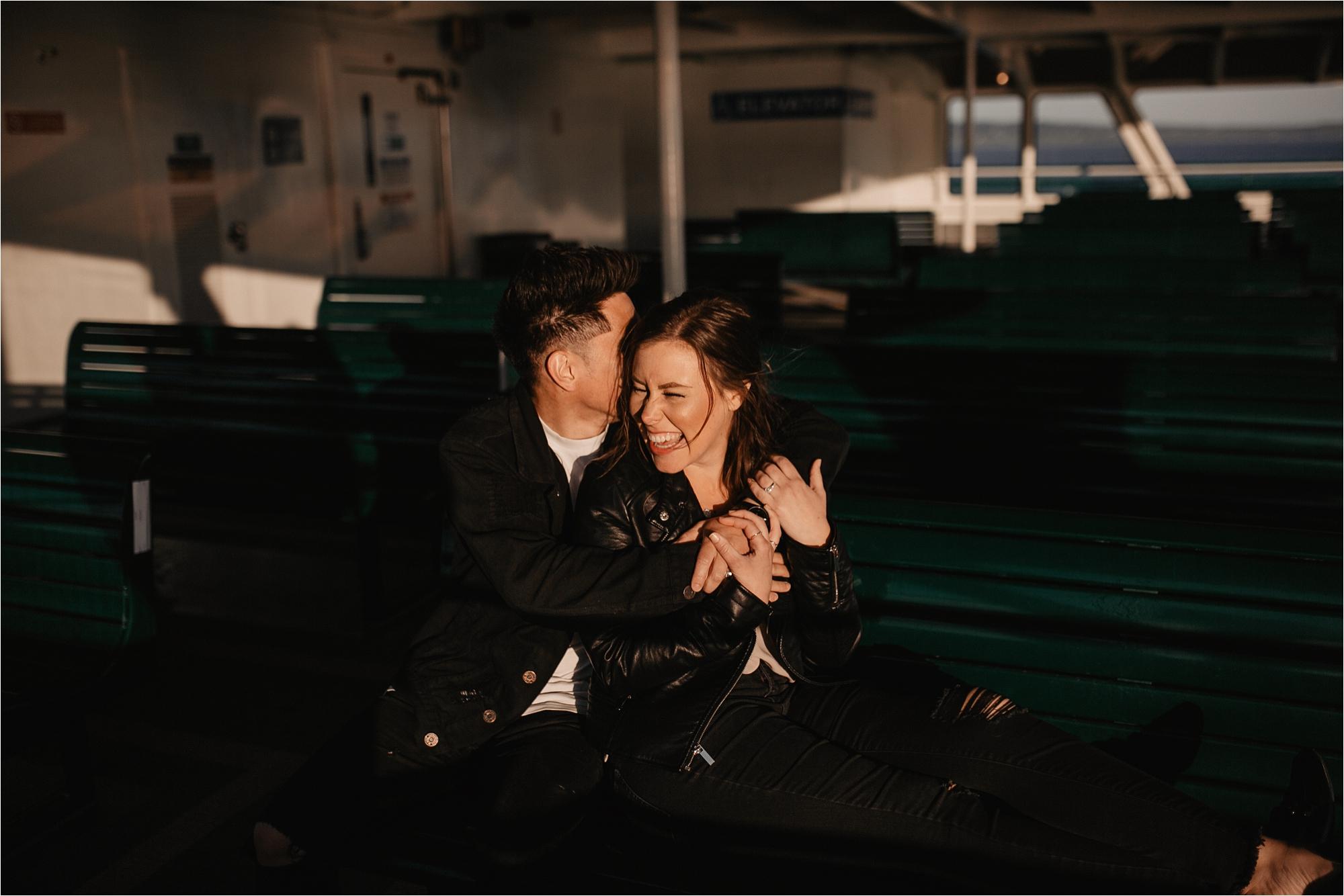 edmonds-kingston-ferry-washington-couple-photos_0044.jpg