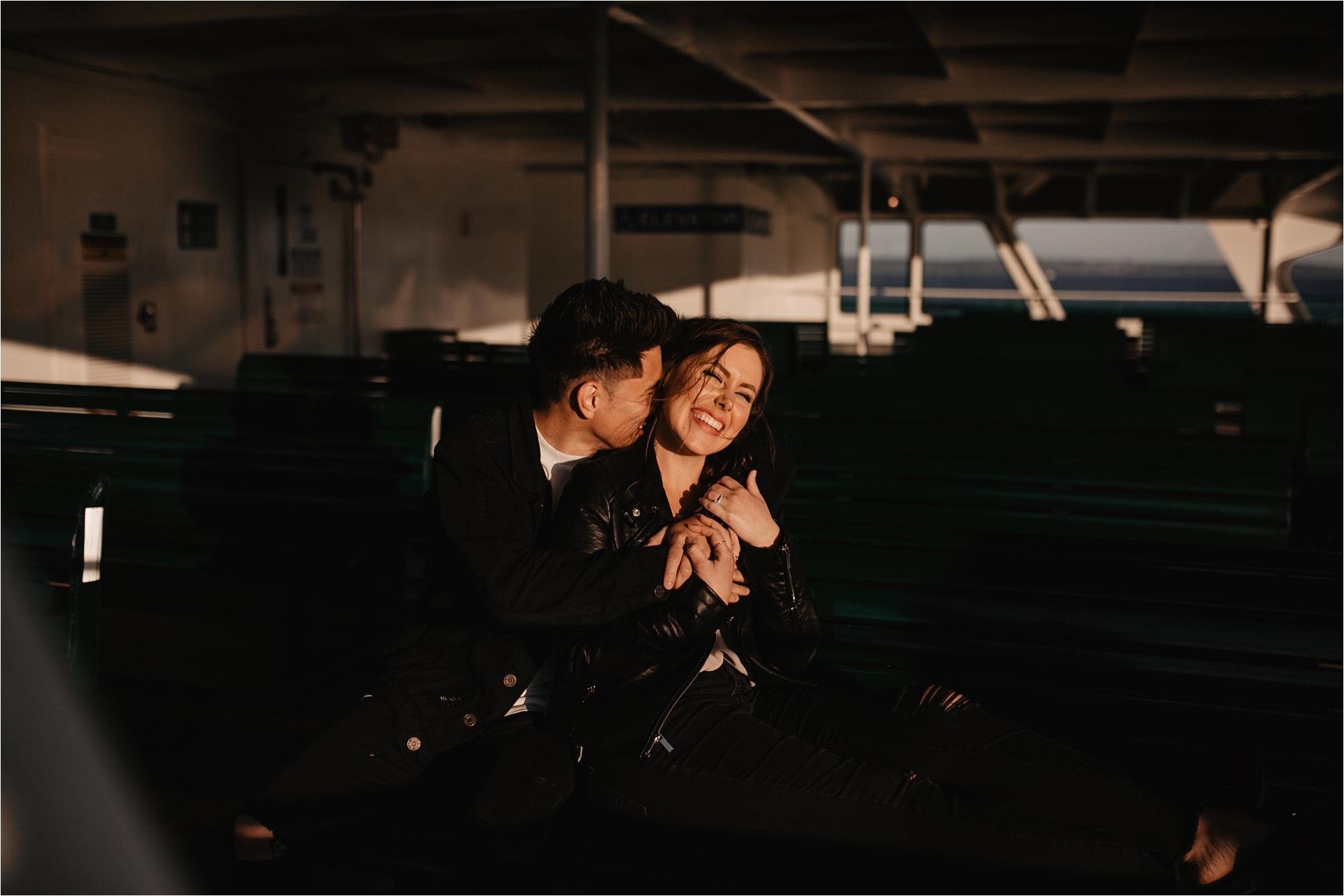 edmonds-kingston-ferry-washington-couple-photos_0045.jpg