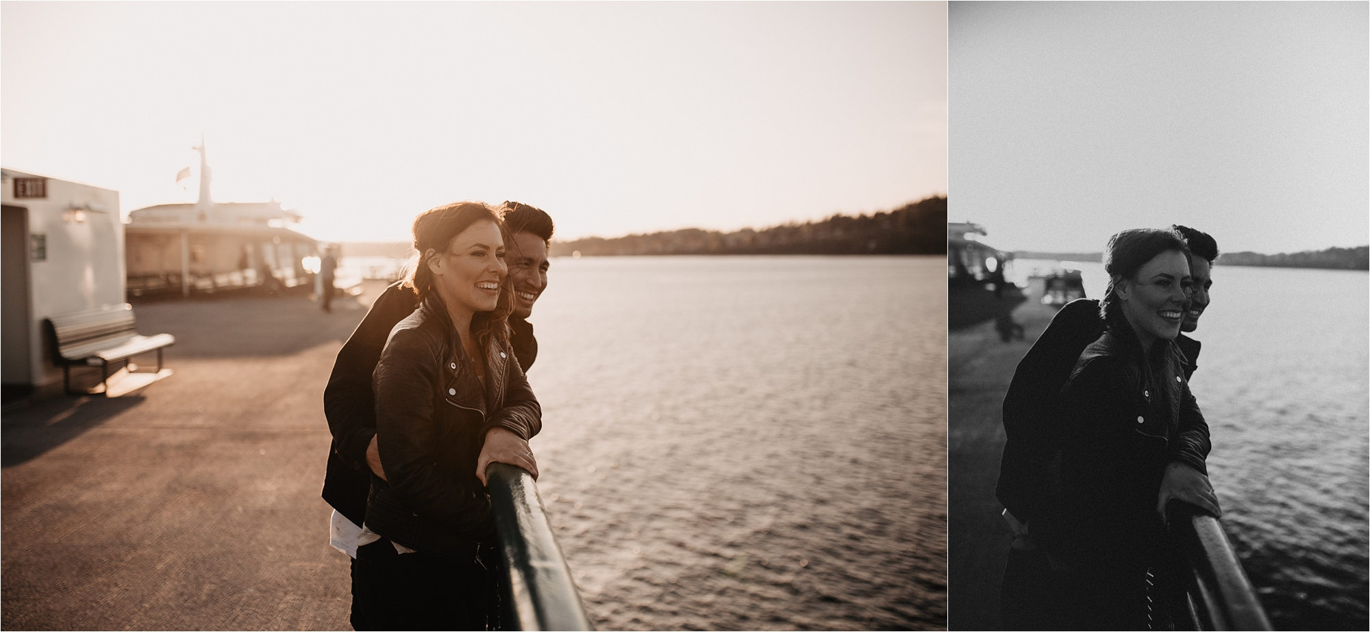 edmonds-kingston-ferry-washington-couple-photos_0046.jpg