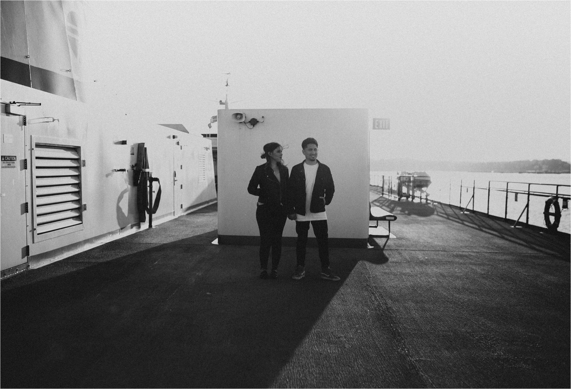 edmonds-kingston-ferry-washington-couple-photos_0047.jpg