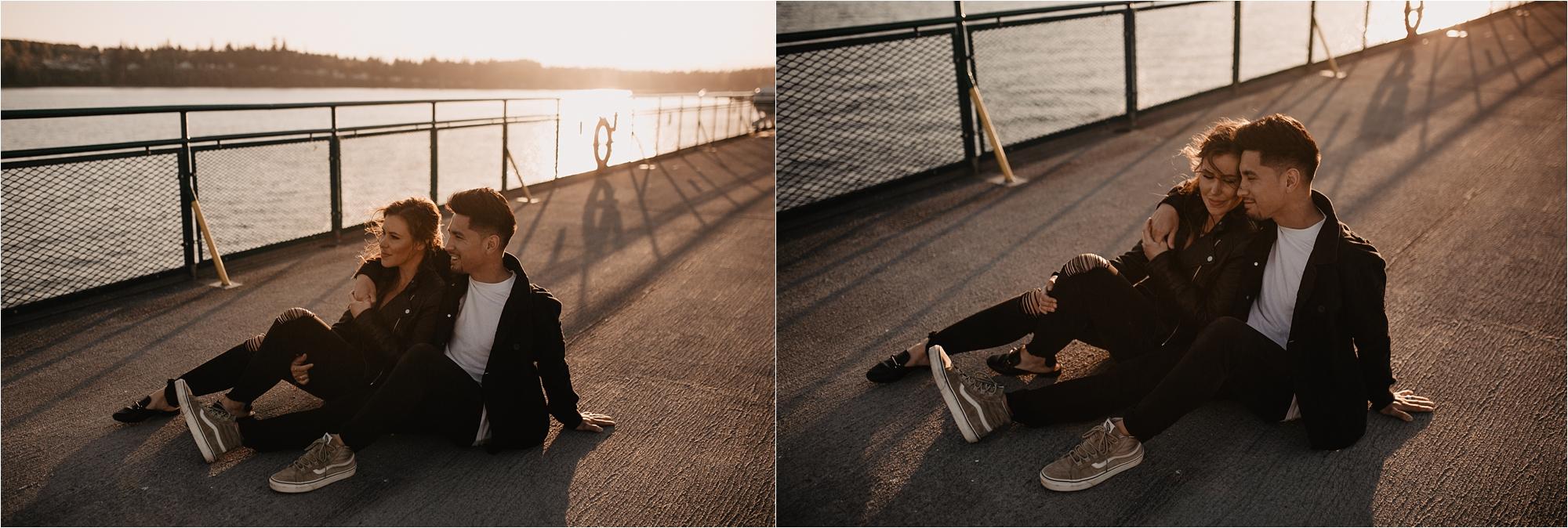 edmonds-kingston-ferry-washington-couple-photos_0049.jpg