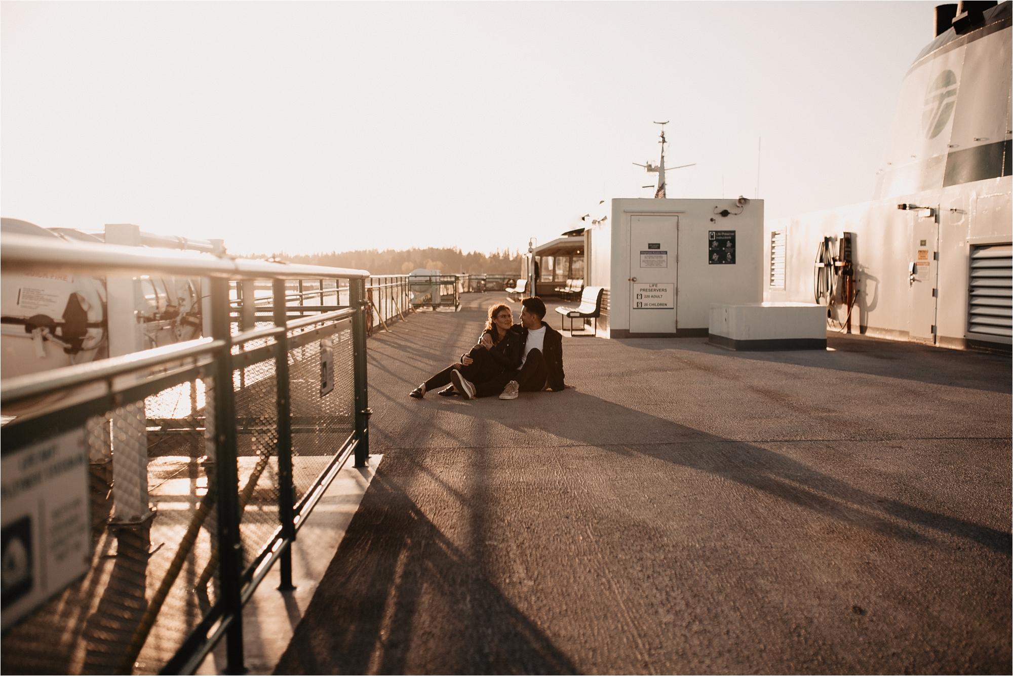 edmonds-kingston-ferry-washington-couple-photos_0050.jpg