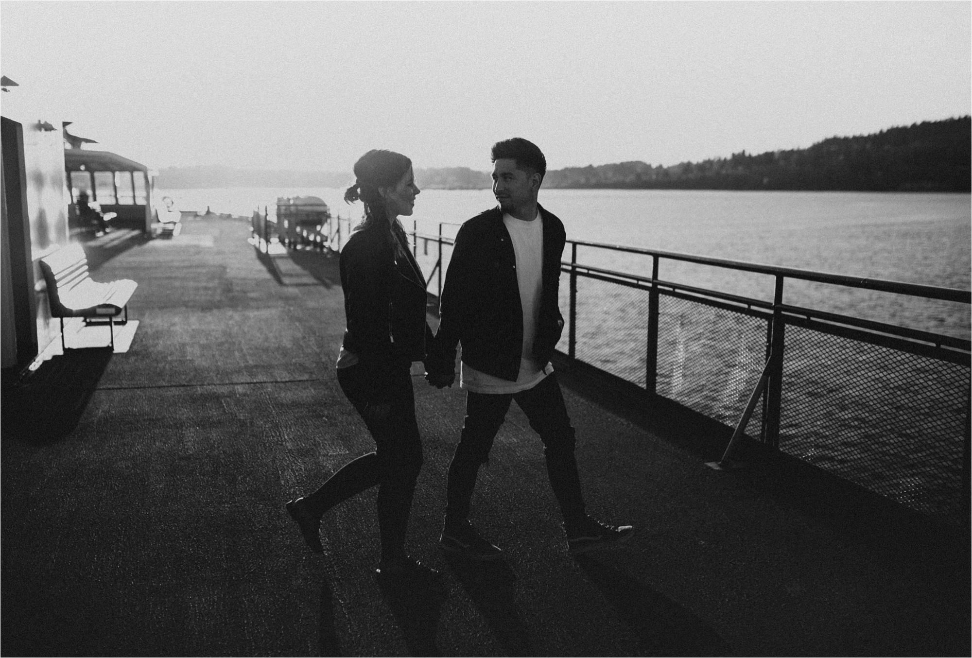 edmonds-kingston-ferry-washington-couple-photos_0051.jpg