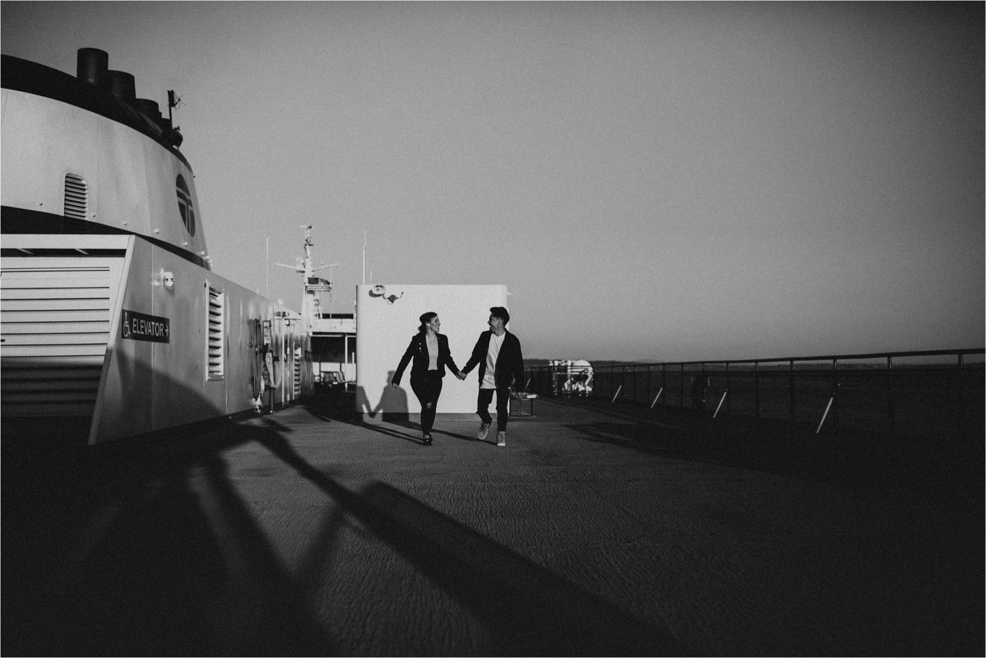 edmonds-kingston-ferry-washington-couple-photos_0053.jpg