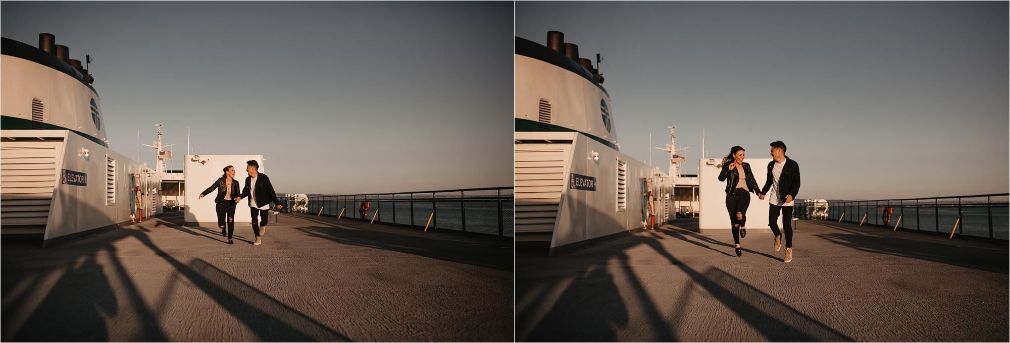 edmonds-kingston-ferry-washington-couple-photos_0054.jpg