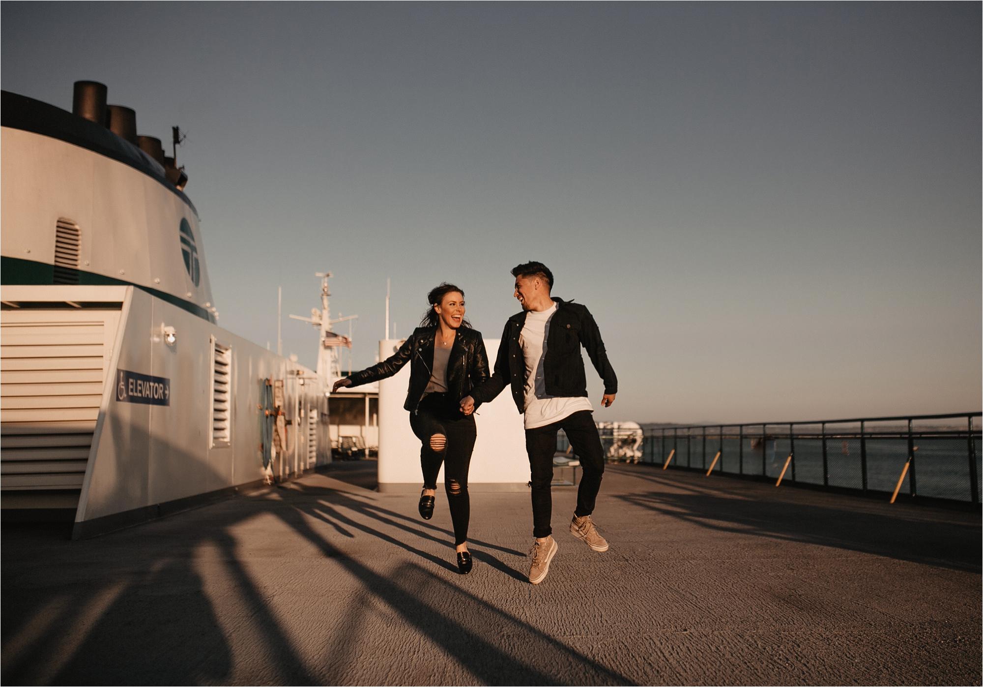 edmonds-kingston-ferry-washington-couple-photos_0055.jpg