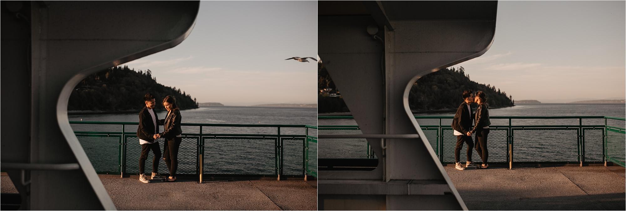 edmonds-kingston-ferry-washington-couple-photos_0057.jpg