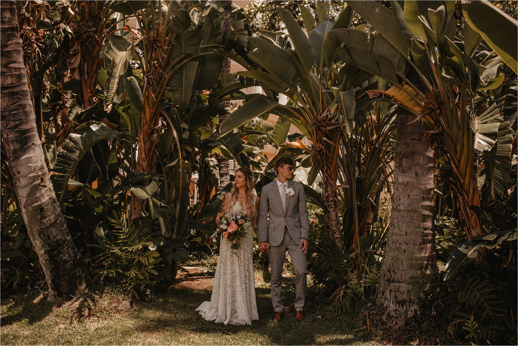 maui-hawaii-intimate-tropical-wedding_0001.jpg
