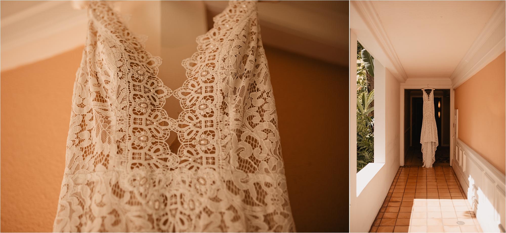 maui-hawaii-intimate-tropical-wedding_0003.jpg