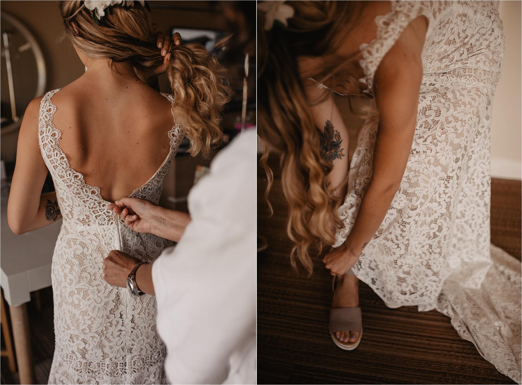 maui-hawaii-intimate-tropical-wedding_0006.jpg