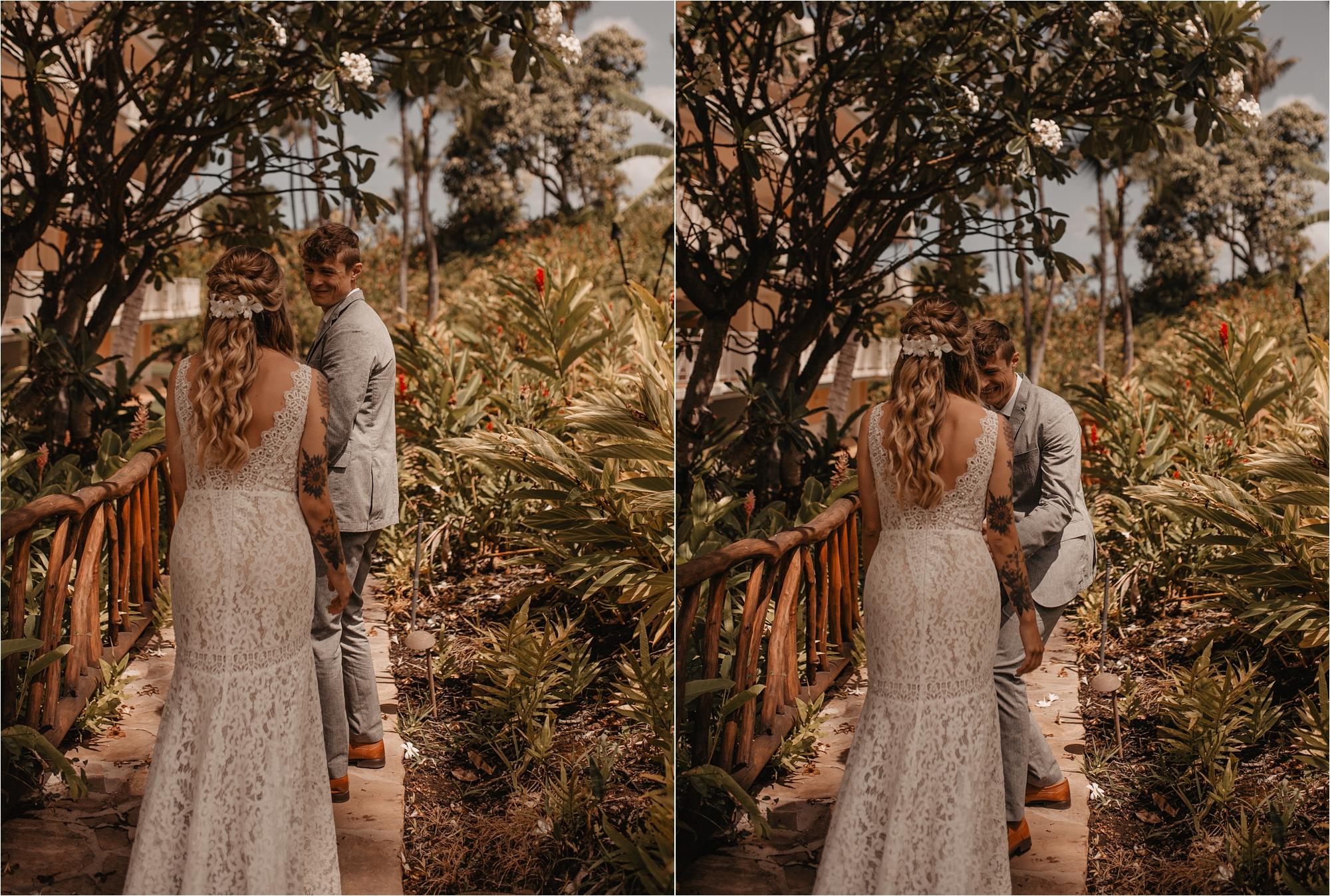 maui-hawaii-intimate-tropical-wedding_0014.jpg