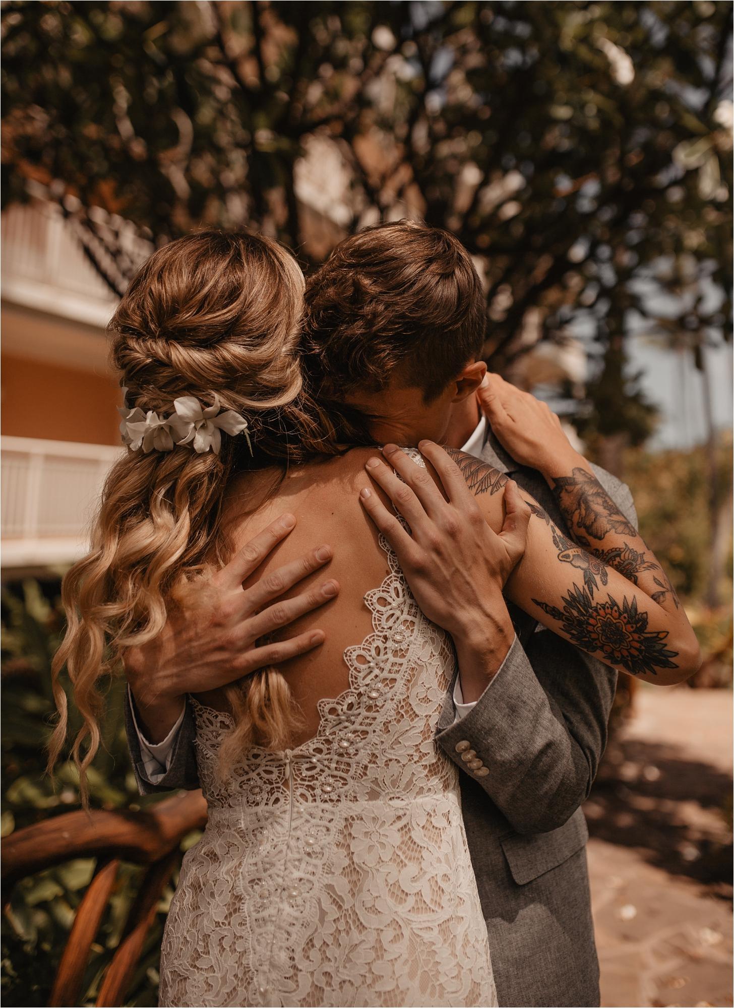maui-hawaii-intimate-tropical-wedding_0015.jpg