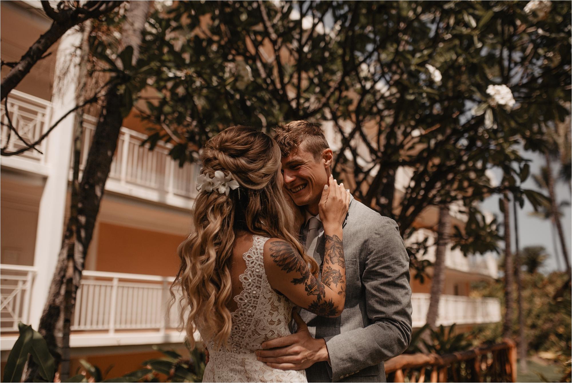 maui-hawaii-intimate-tropical-wedding_0016.jpg