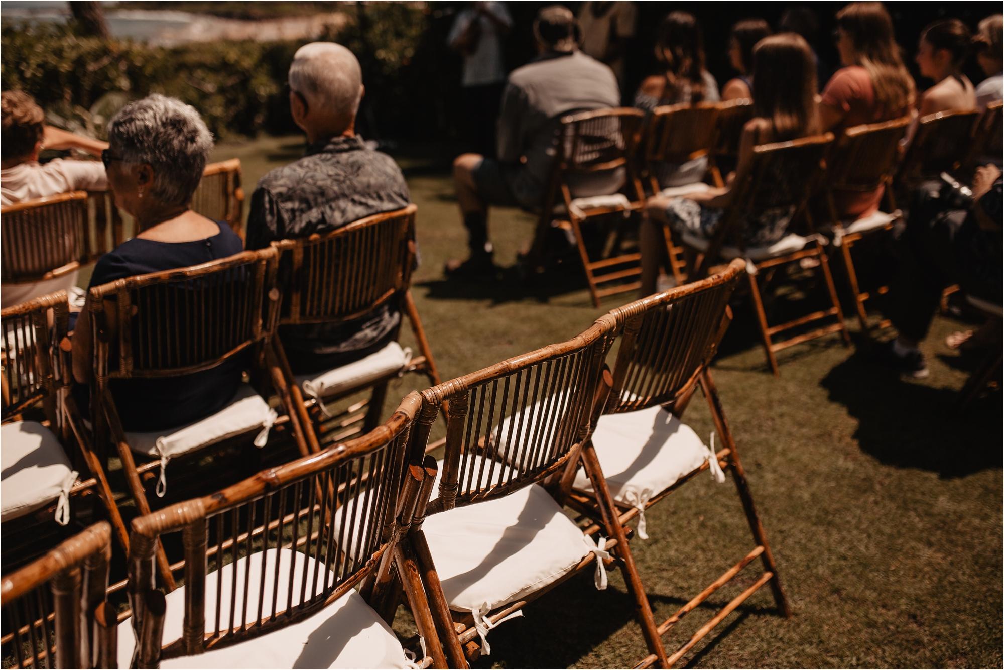 maui-hawaii-intimate-tropical-wedding_0023.jpg