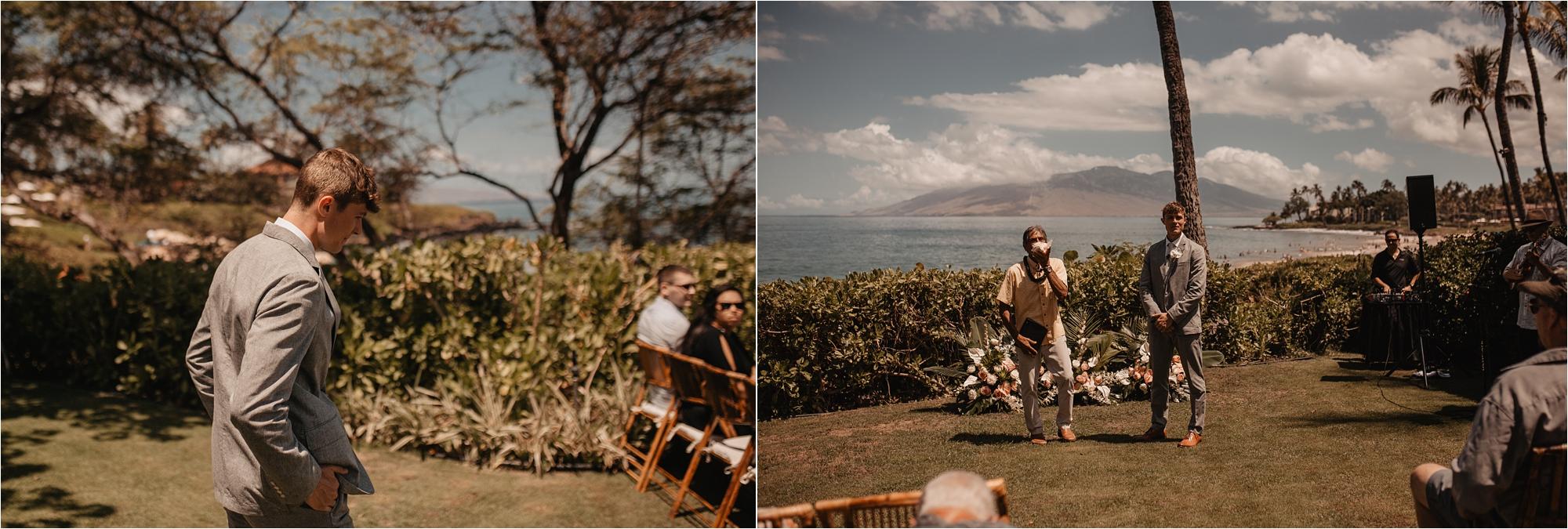 maui-hawaii-intimate-tropical-wedding_0025.jpg