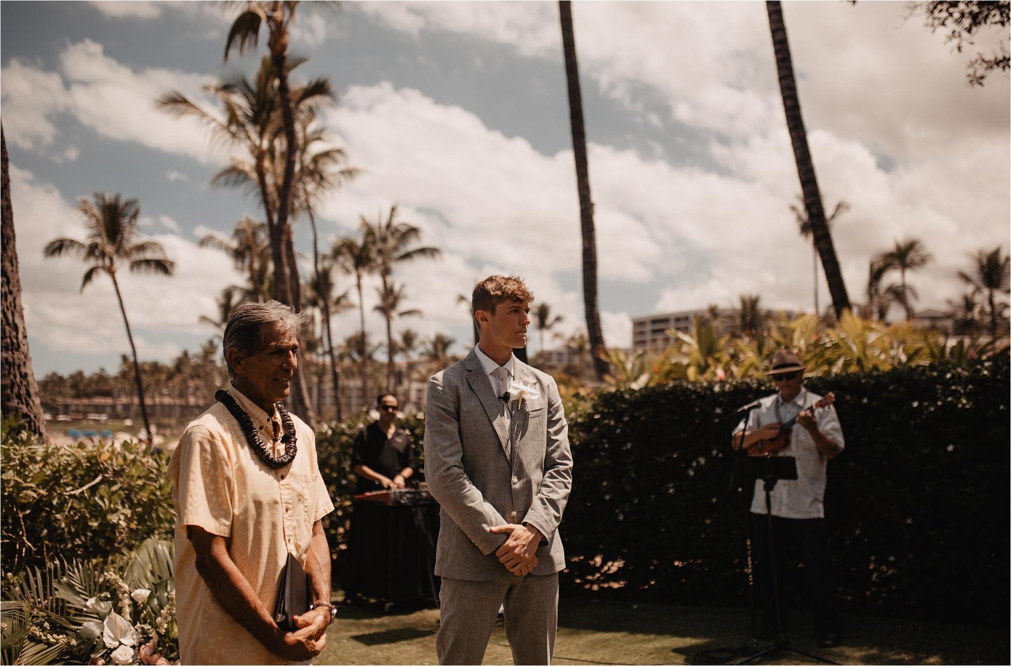 maui-hawaii-intimate-tropical-wedding_0026.jpg