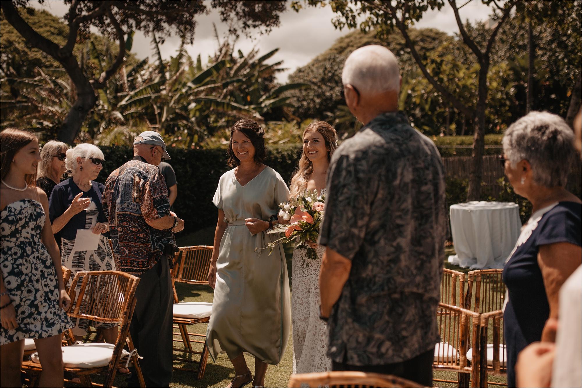 maui-hawaii-intimate-tropical-wedding_0027.jpg