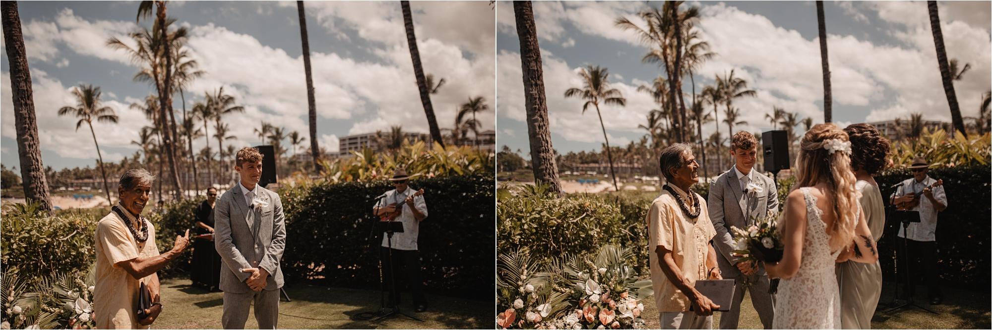 maui-hawaii-intimate-tropical-wedding_0028.jpg