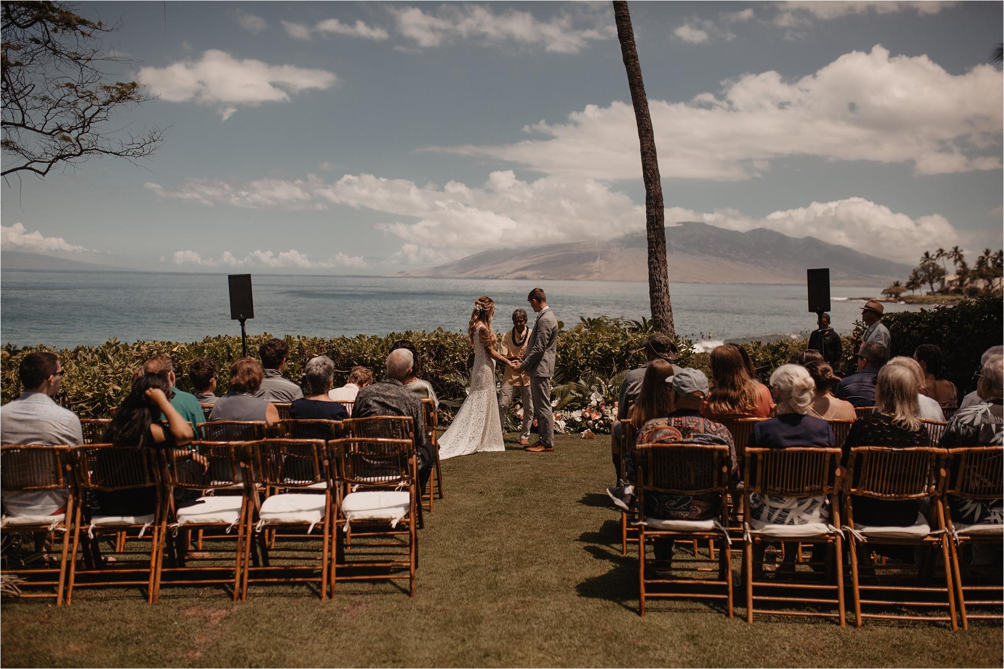 maui-hawaii-intimate-tropical-wedding_0031.jpg