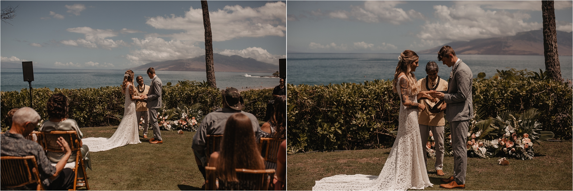 maui-hawaii-intimate-tropical-wedding_0036.jpg