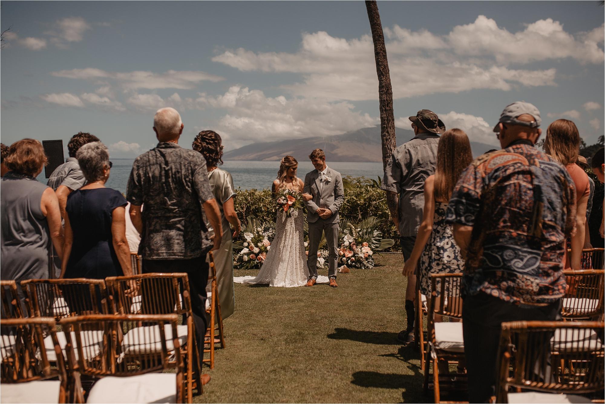 maui-hawaii-intimate-tropical-wedding_0039.jpg