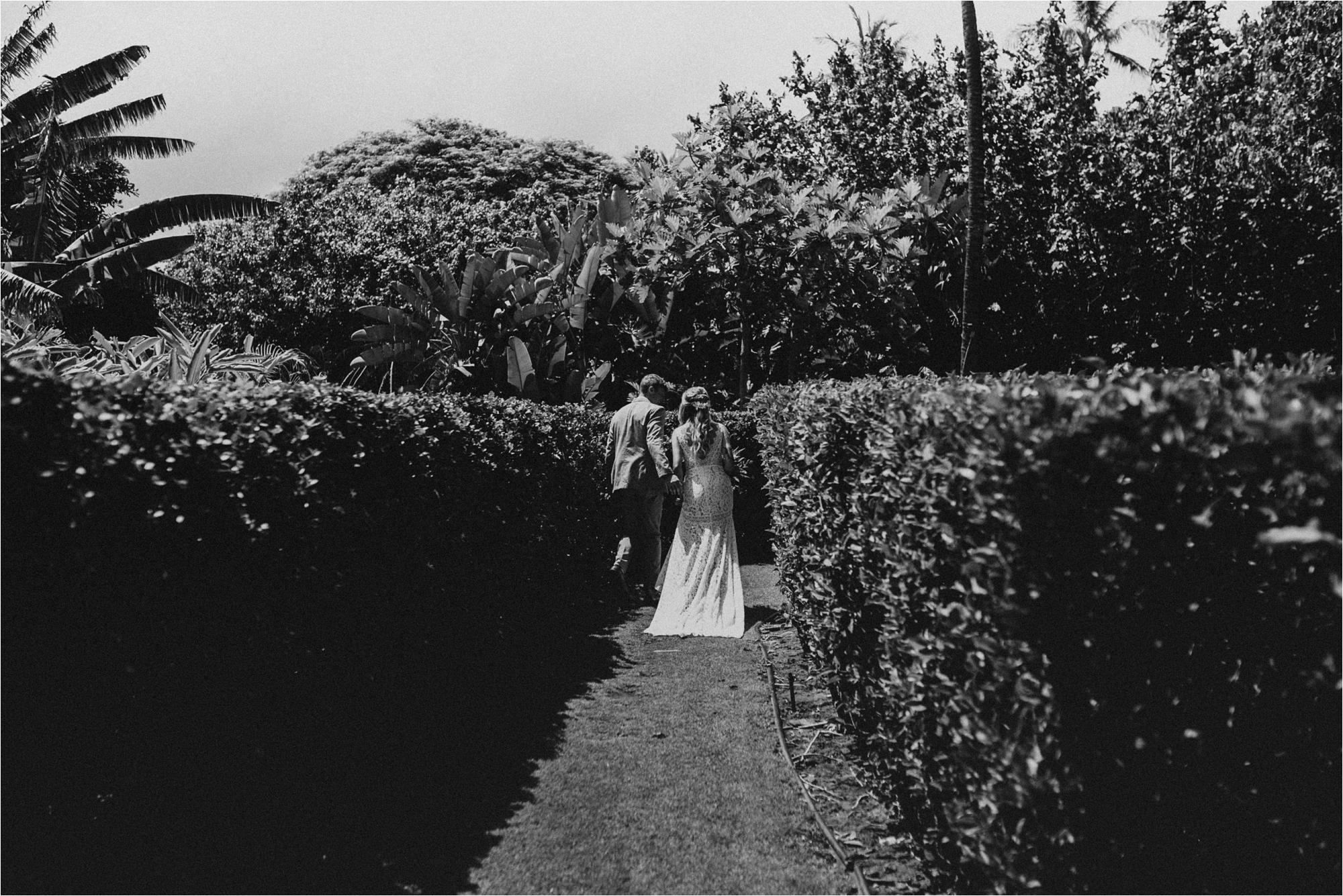 maui-hawaii-intimate-tropical-wedding_0041.jpg