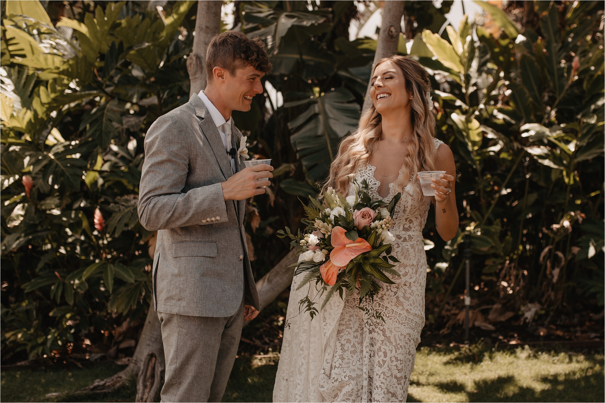 maui-hawaii-intimate-tropical-wedding_0042.jpg