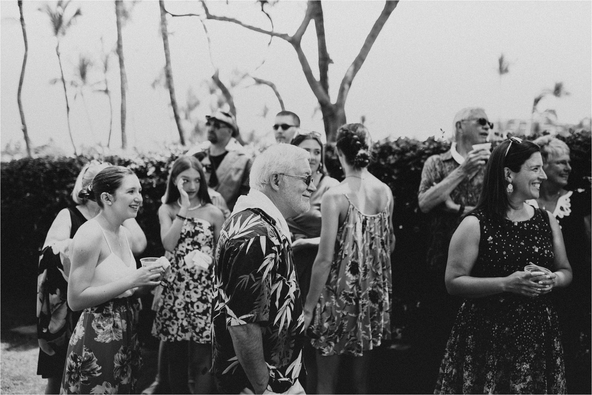 maui-hawaii-intimate-tropical-wedding_0044.jpg