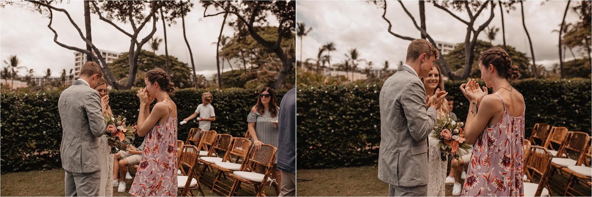 maui-hawaii-intimate-tropical-wedding_0048.jpg