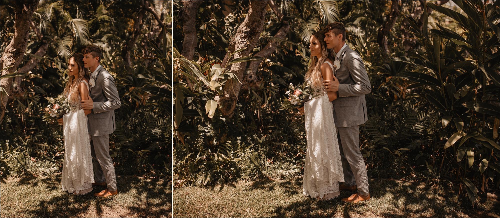 maui-hawaii-intimate-tropical-wedding_0052.jpg
