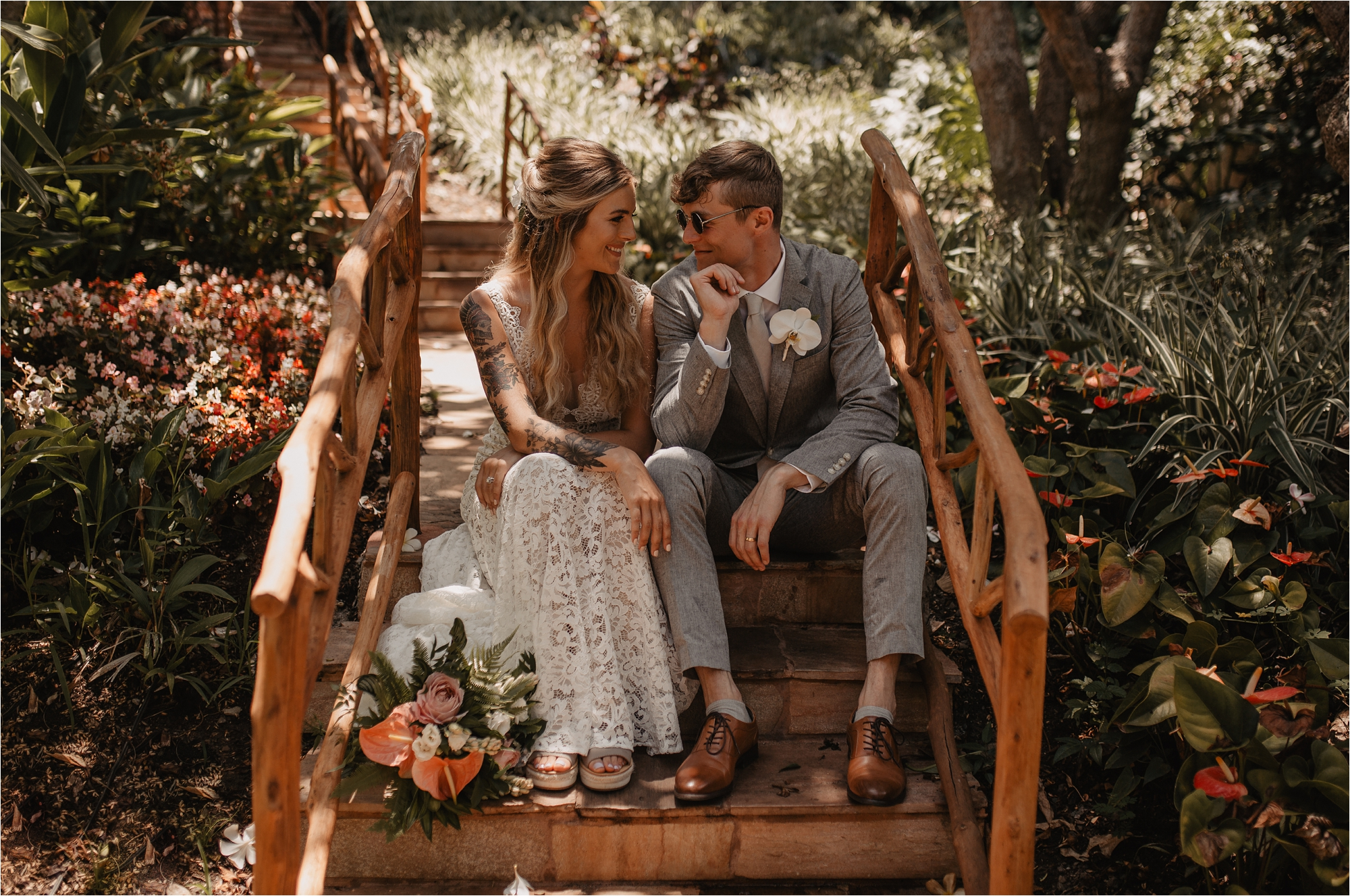 maui-hawaii-intimate-tropical-wedding_0060.jpg