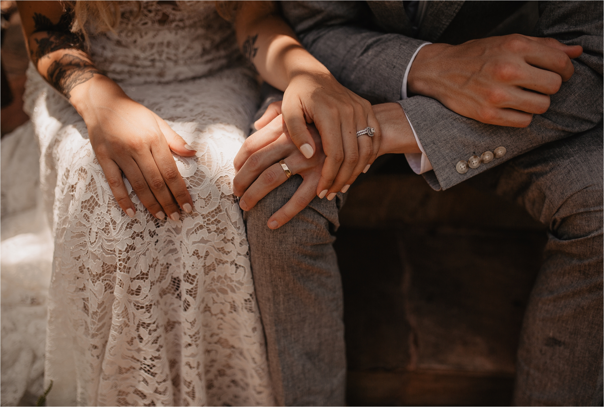 maui-hawaii-intimate-tropical-wedding_0063.jpg