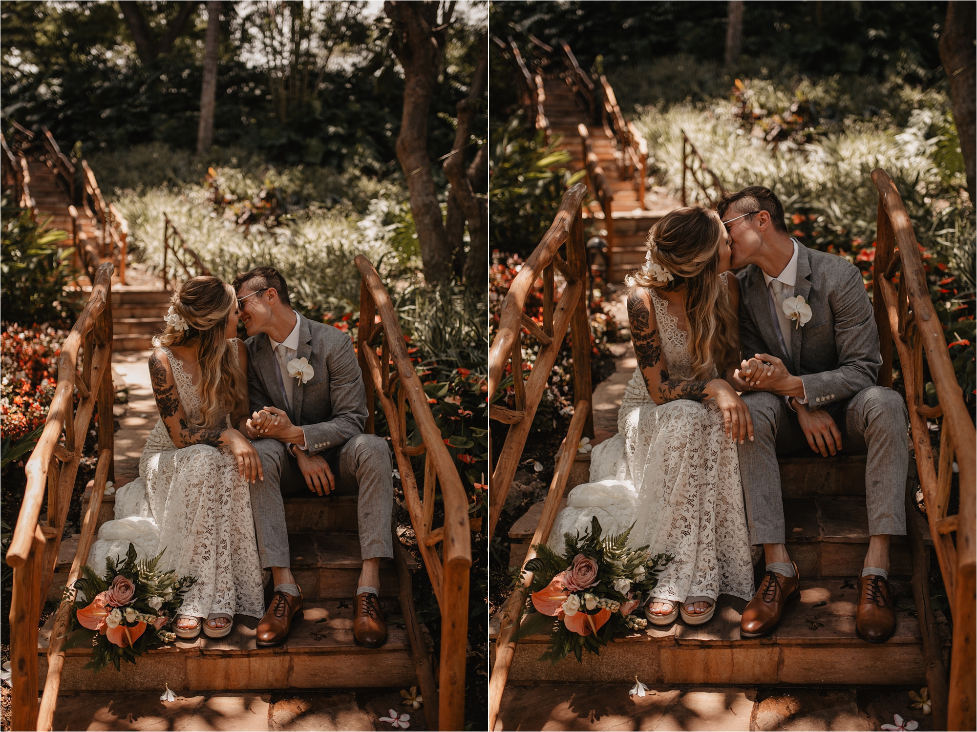 maui-hawaii-intimate-tropical-wedding_0064.jpg