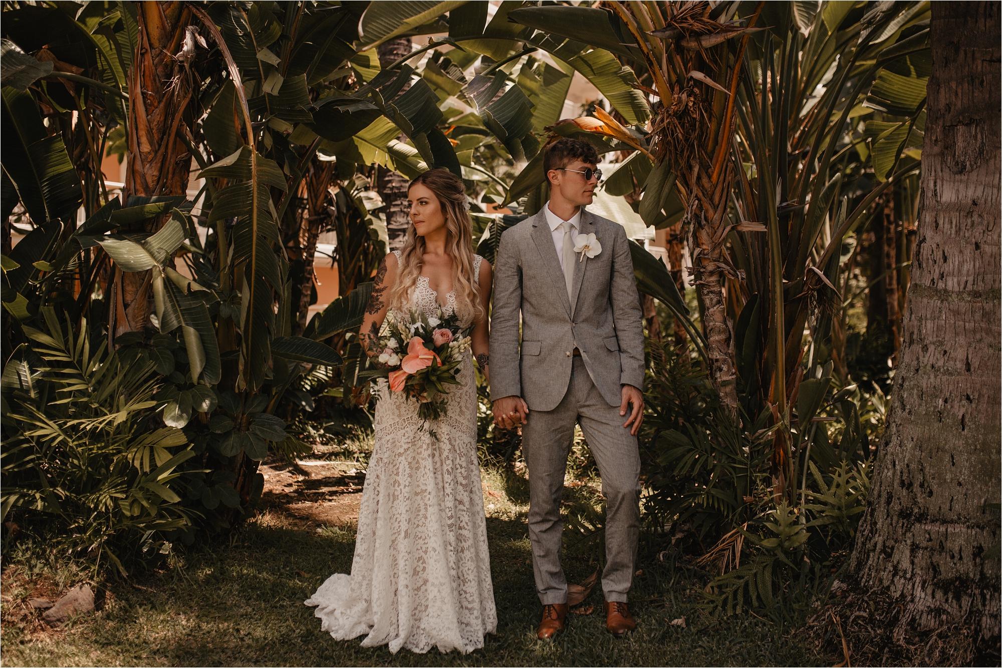 maui-hawaii-intimate-tropical-wedding_0066.jpg