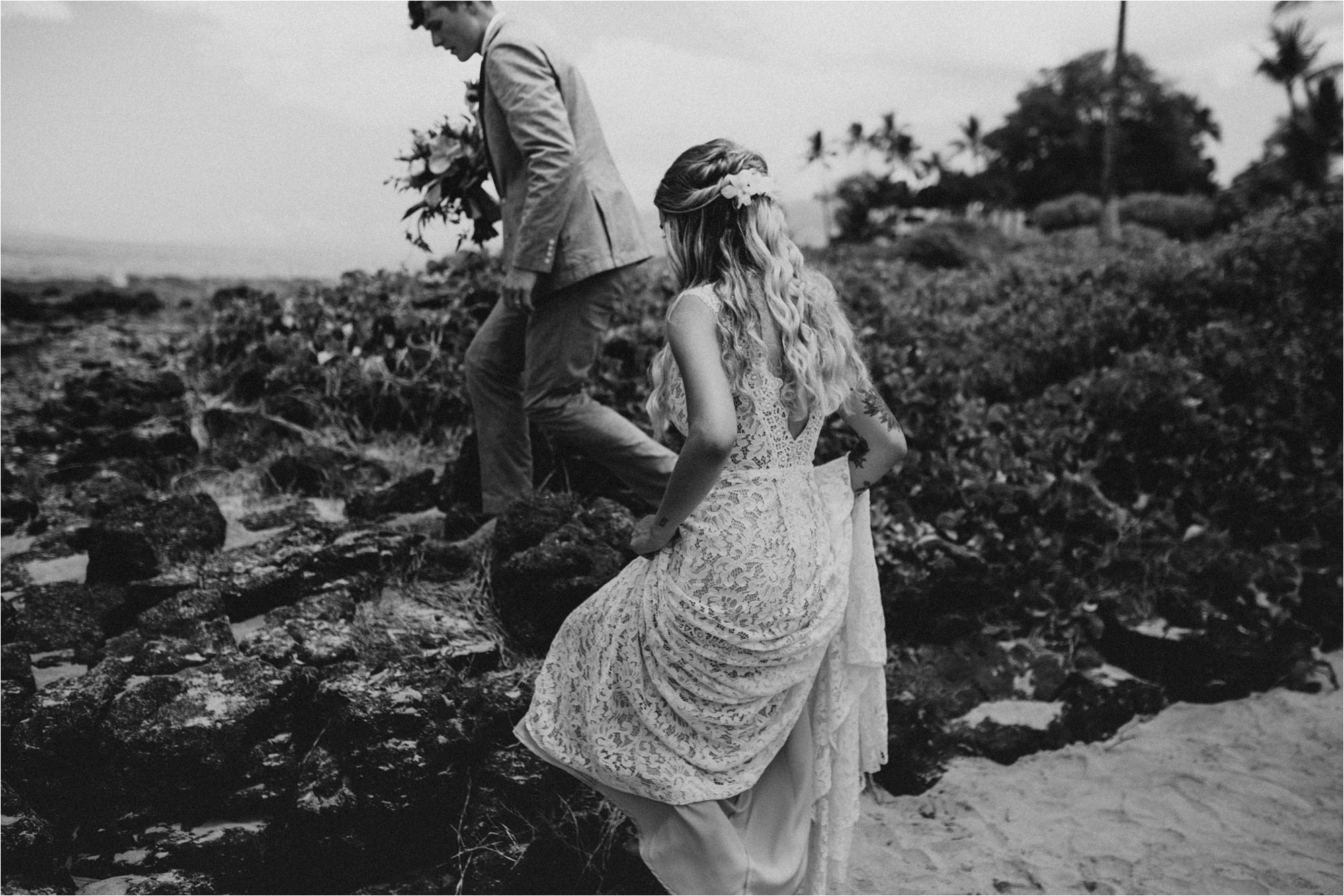 maui-hawaii-intimate-tropical-wedding_0070.jpg