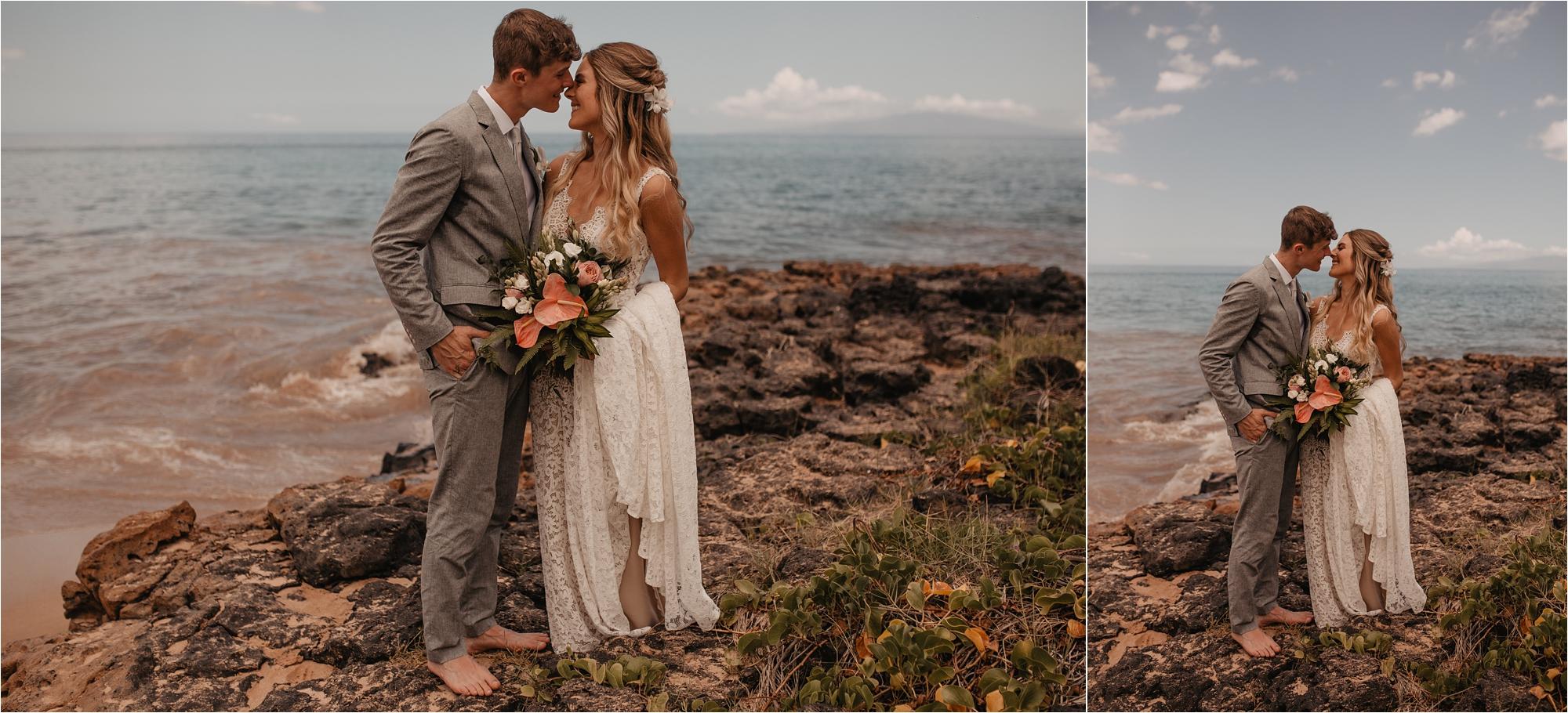 maui-hawaii-intimate-tropical-wedding_0071.jpg