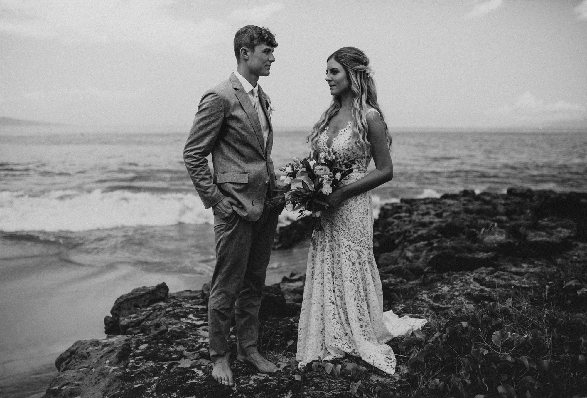 maui-hawaii-intimate-tropical-wedding_0075.jpg