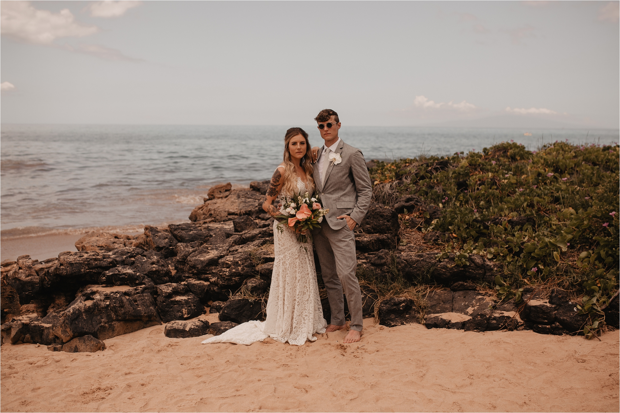 maui-hawaii-intimate-tropical-wedding_0078.jpg