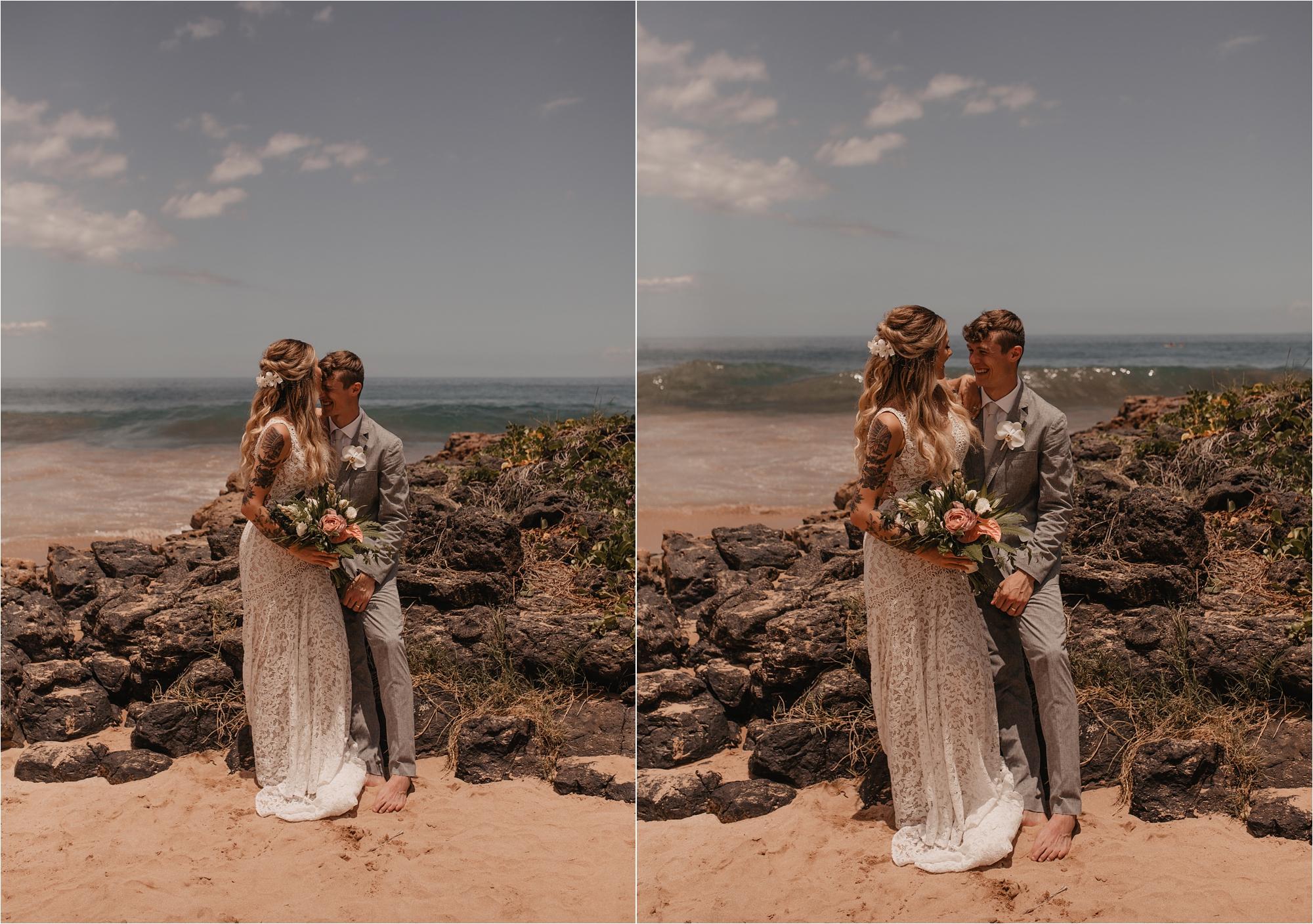 maui-hawaii-intimate-tropical-wedding_0077.jpg