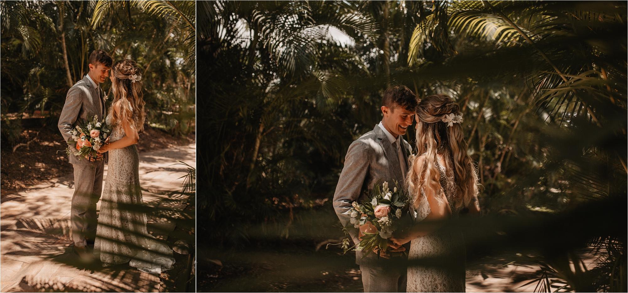 maui-hawaii-intimate-tropical-wedding_0081.jpg
