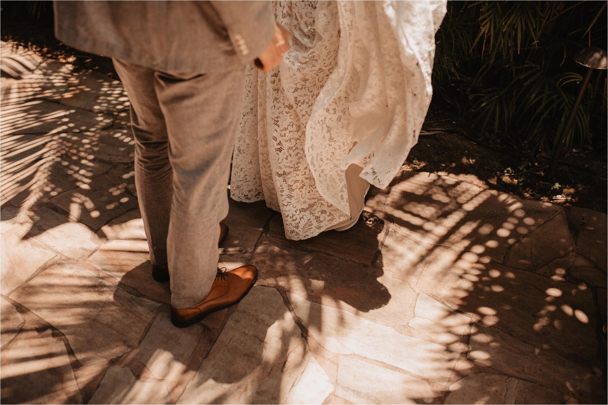 maui-hawaii-intimate-tropical-wedding_0082.jpg