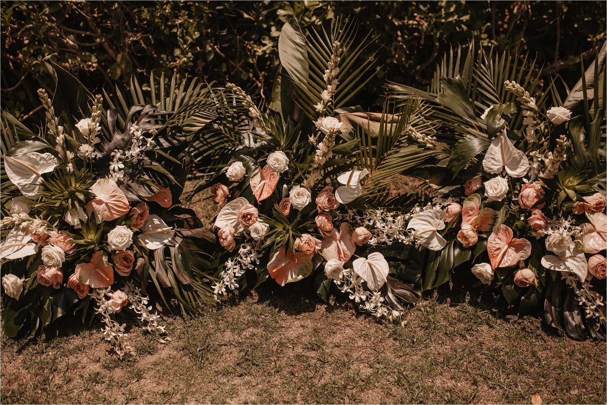 maui-hawaii-intimate-tropical-wedding_0087.jpg