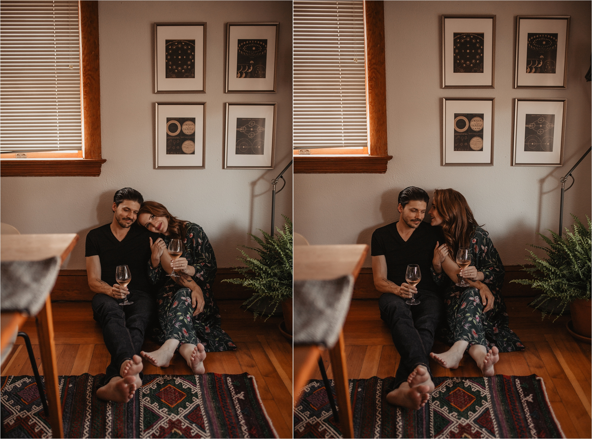 downtown-portland-in-home-couples-session_0045.jpg