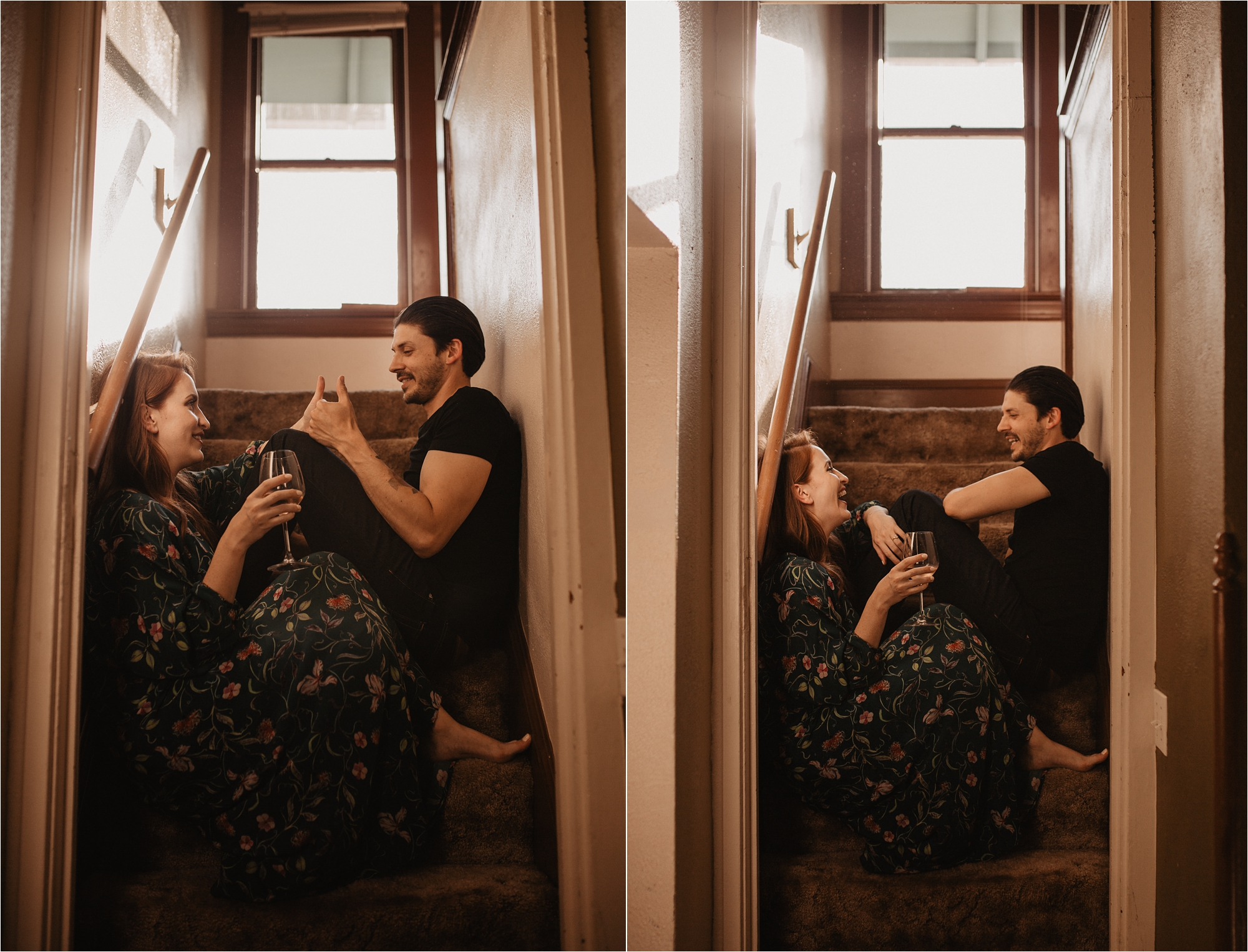 downtown-portland-in-home-couples-session_0056.jpg