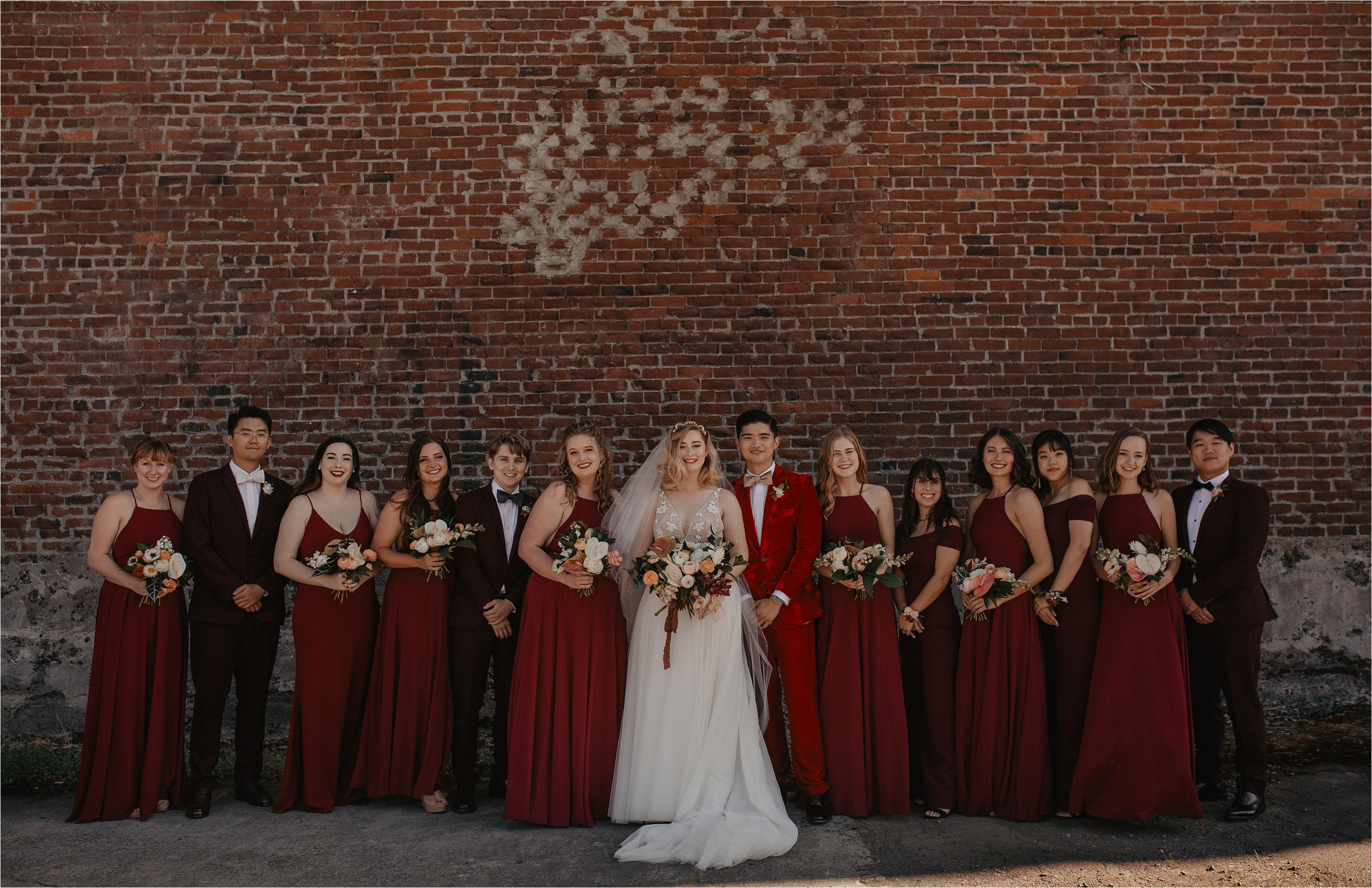 modernized-vintage-wedding-portland-city_0063.jpg