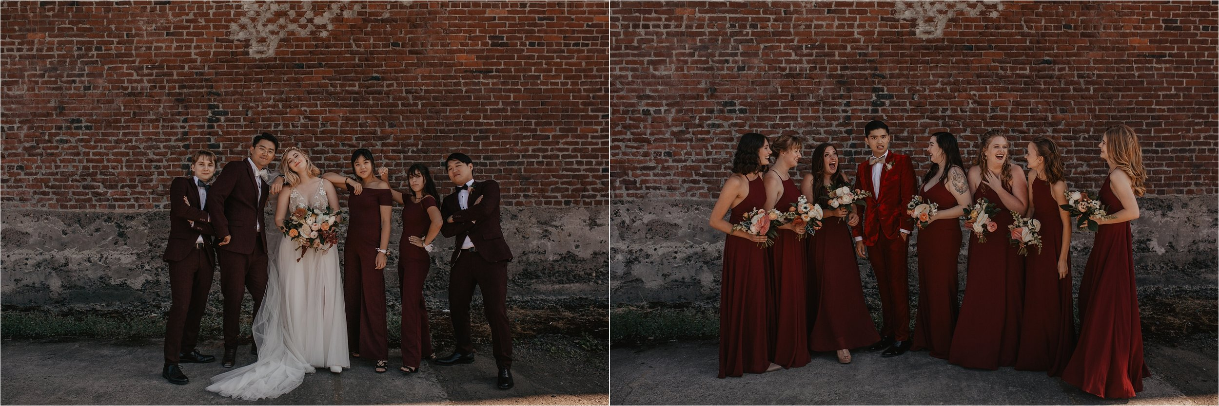 modernized-vintage-wedding-portland-city_0067.jpg