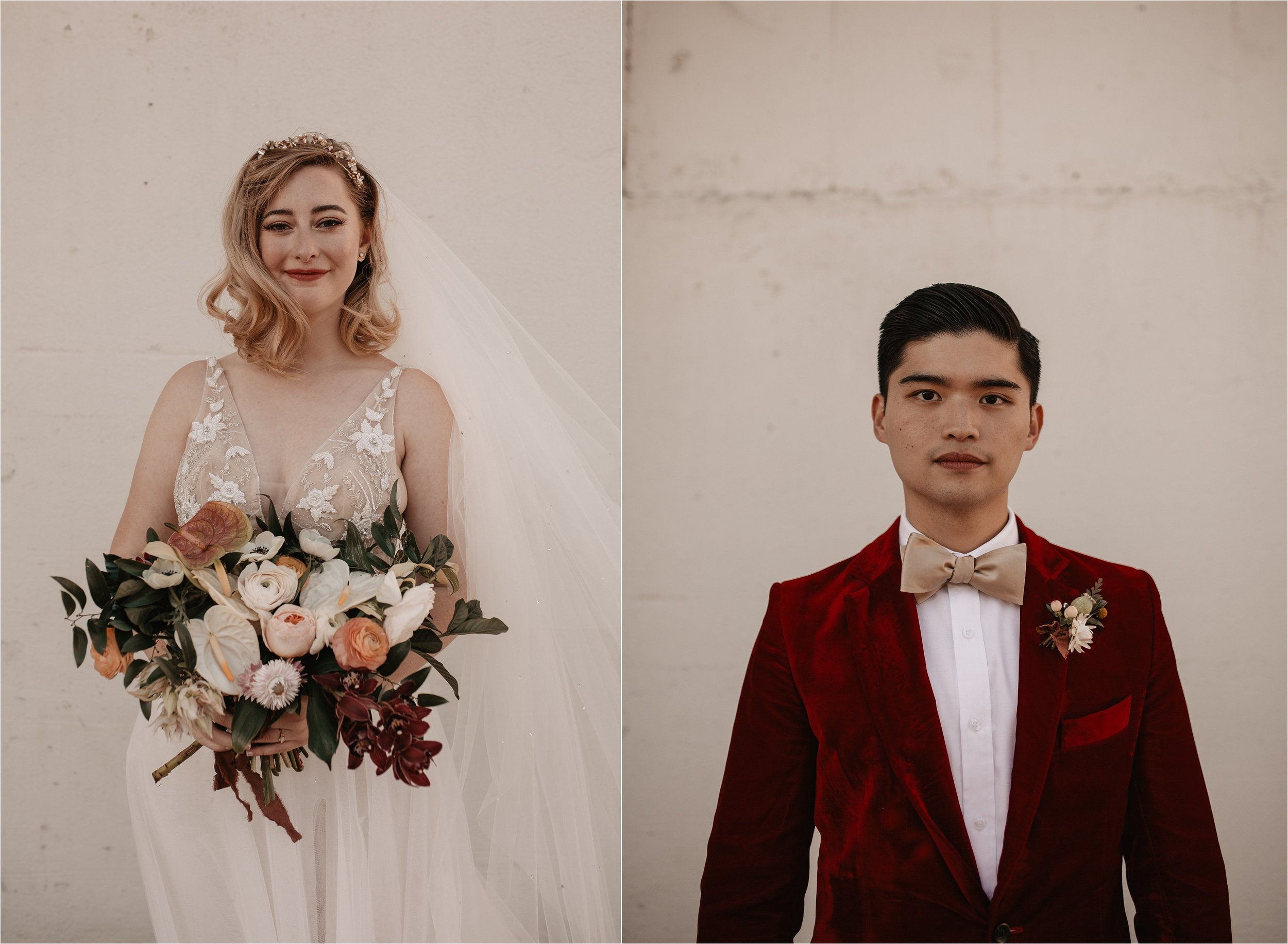 modernized-vintage-wedding-portland-city_0079.jpg
